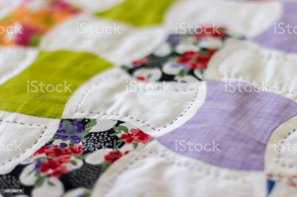 Anatolia crafts stock photo