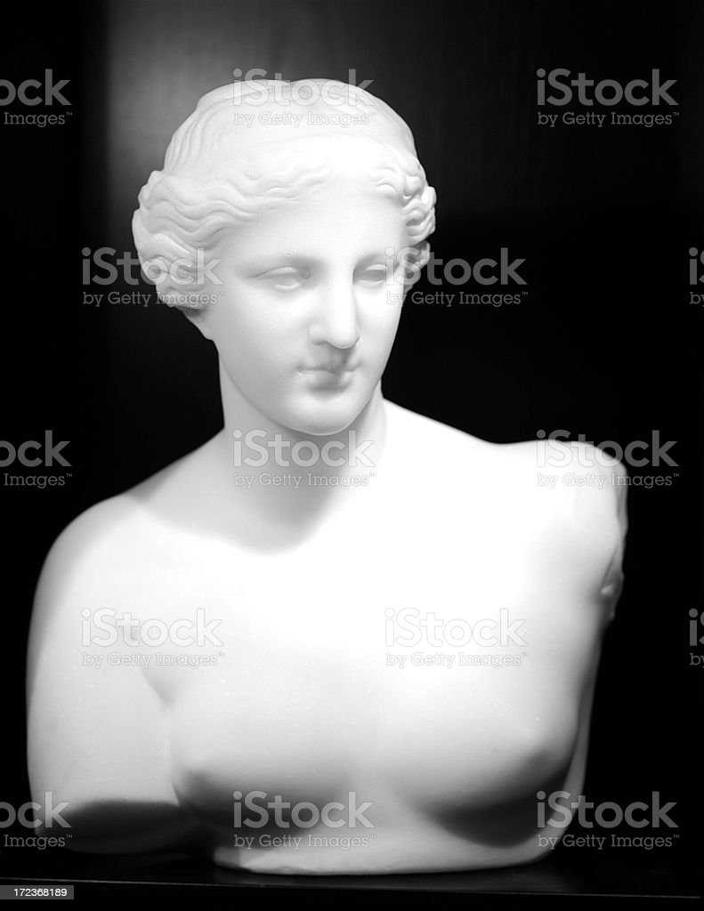 venus de milo wikipediavenus de milo tmnt, venus de milo statue, venus de milo 3d model, venus de milo sculpture, venus de milo de jalea, venus de milo painting, venus de milo arms, venus de milo stl, venus de milo papercraft, venus de milo description, venus de milo analysis, venus de milo breast size, venus de milo louvre, venus de milo 3d model free, venus de milo wikipedia, venus de milo tmnt 2012, venus de milo pronunciation, venus de milo model, venus de milo miles davis, venus de milo reconstruction
