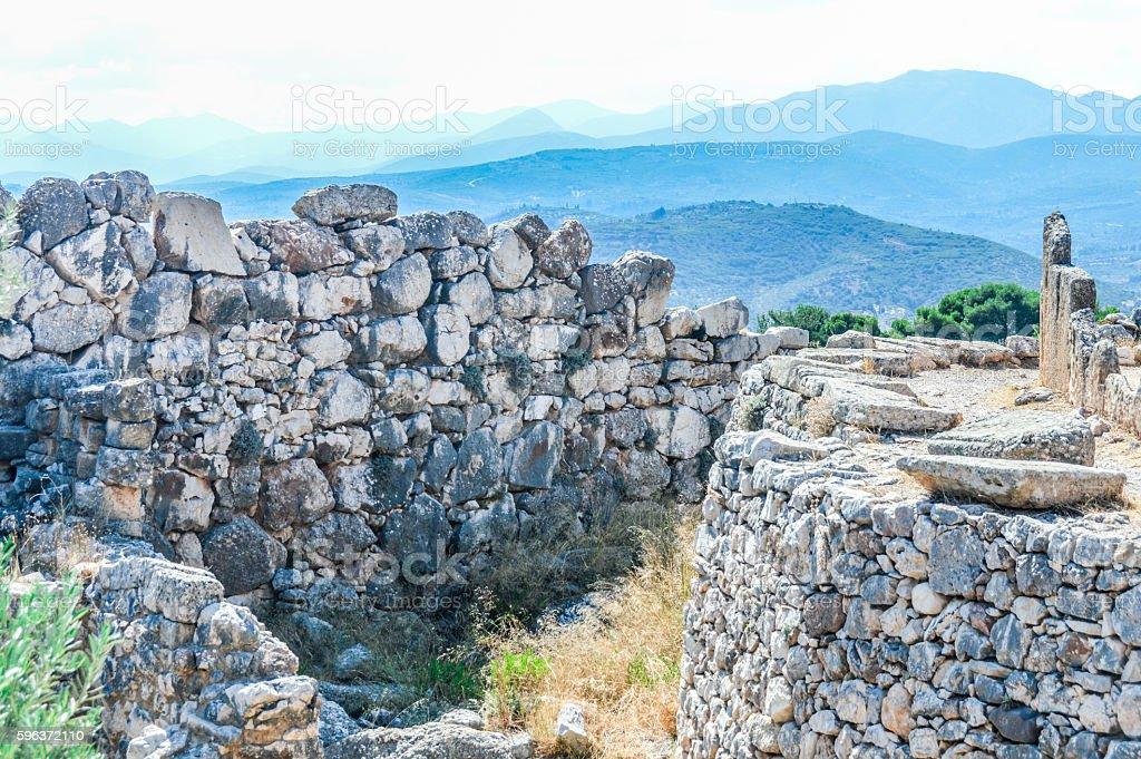 アテナイのアクロポリスの画像 p1_31