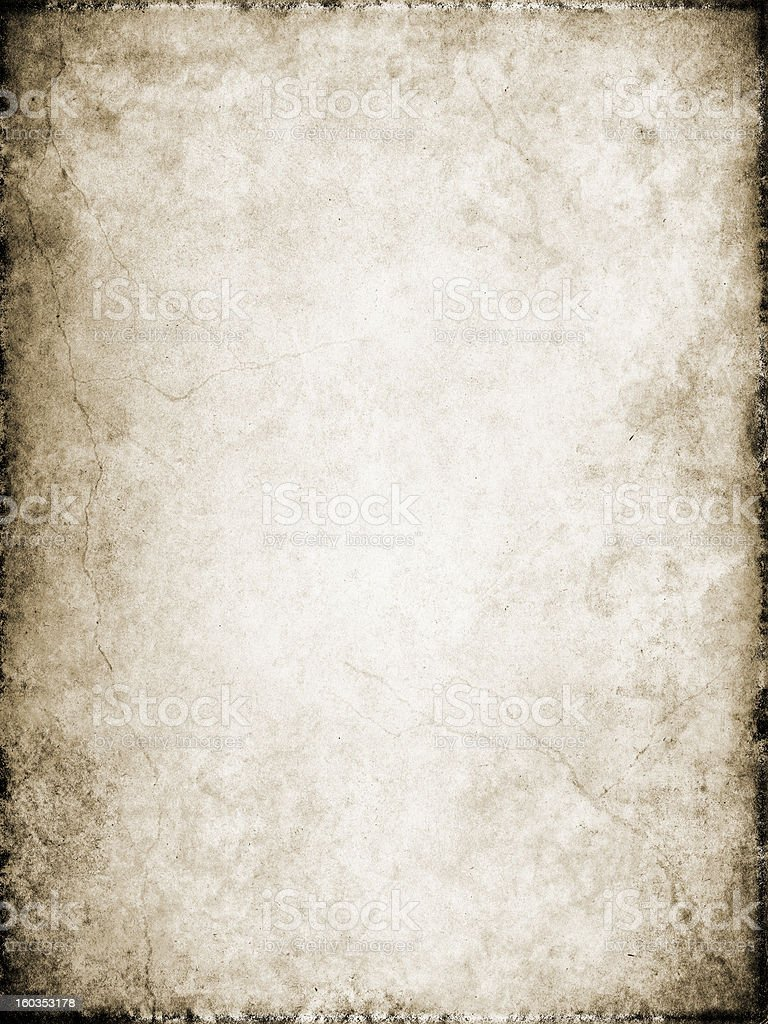Ancient Texture Background stock photo