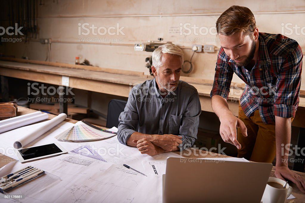 And this is how you shut it down.... stock photo