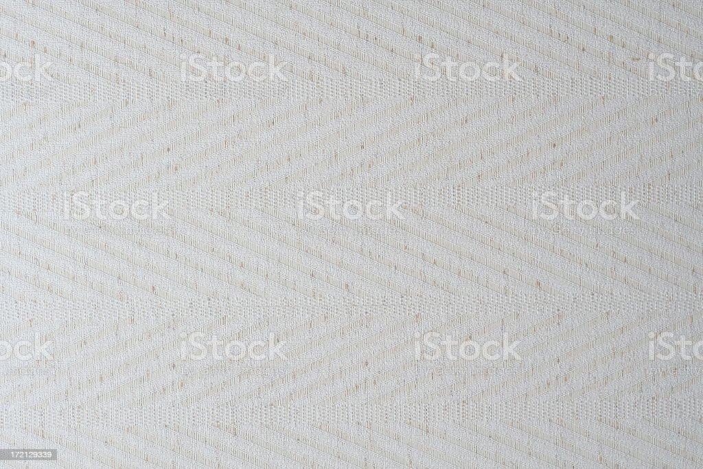 Another texture. royalty-free stock photo