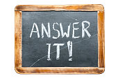 answer it fr