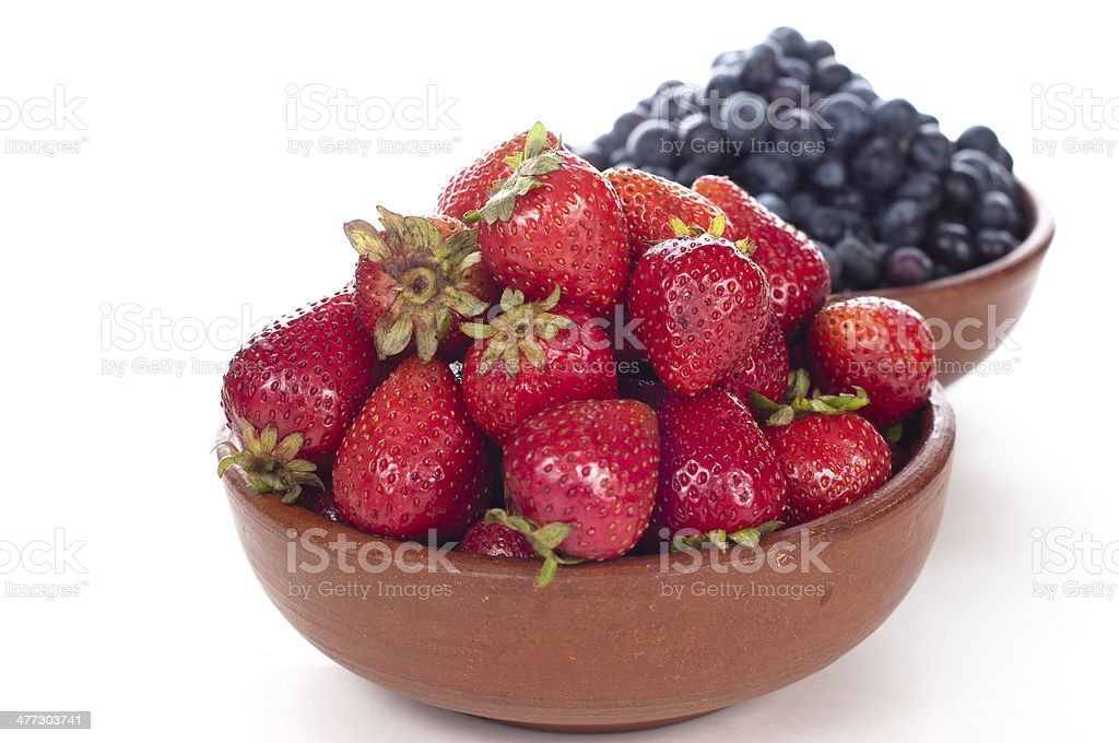 antioxidants royalty-free stock photo