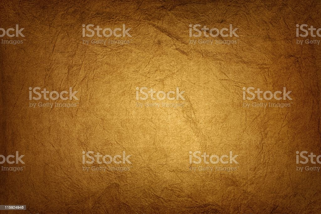 antique background royalty-free stock photo