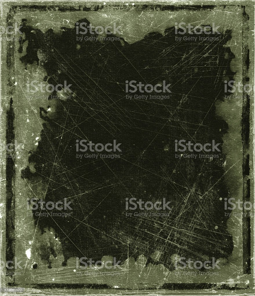 Antique Background stock photo