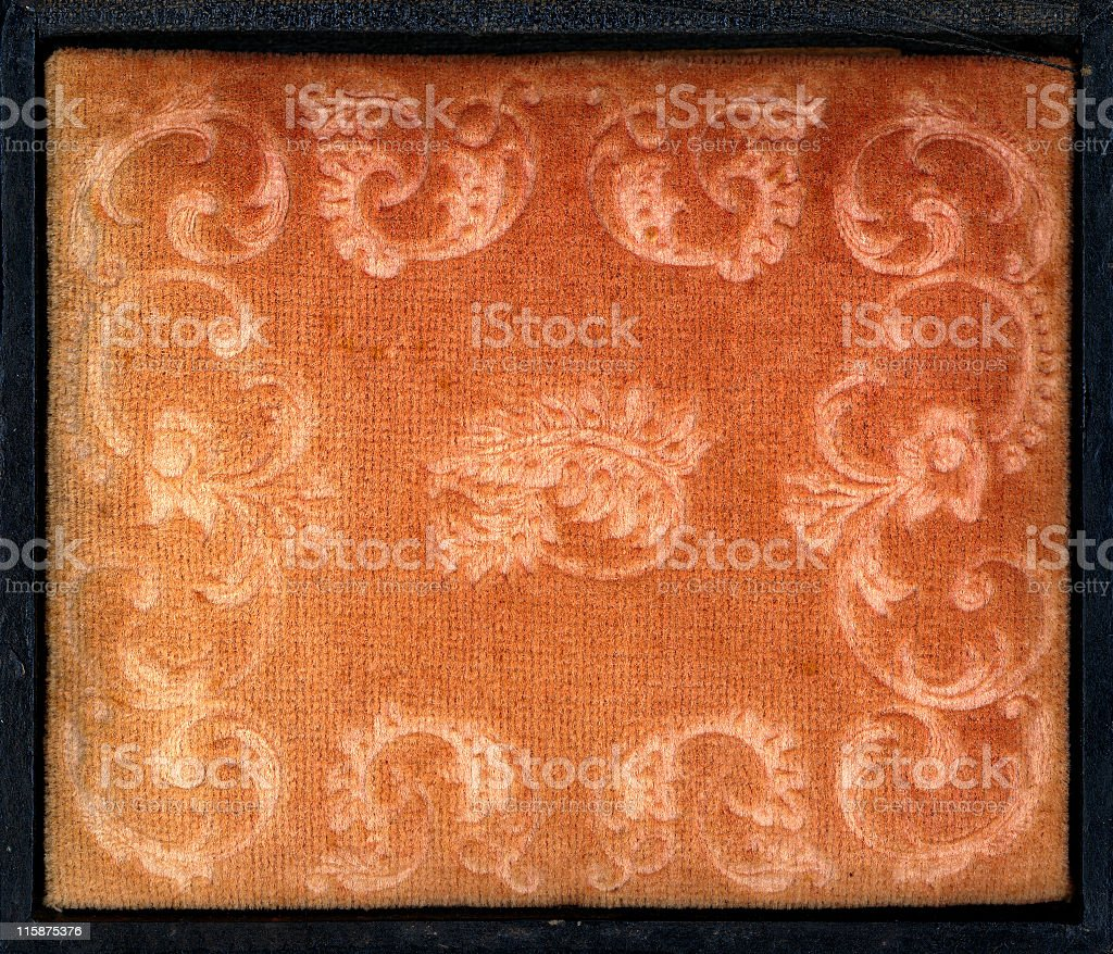 antique background texture royalty-free stock photo