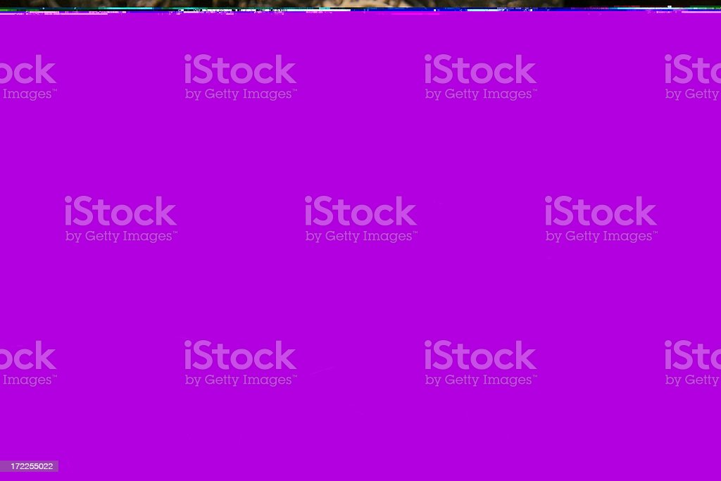 Antique Coins royalty-free stock photo