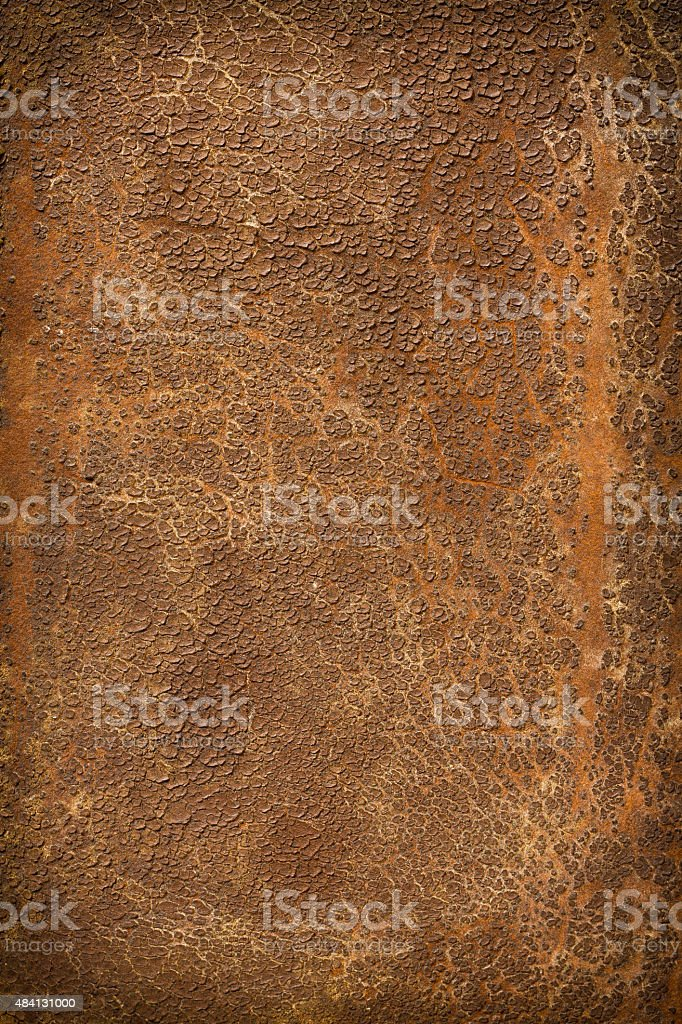 antique leather stock photo