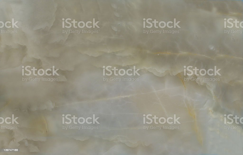Antique Marble stock photo