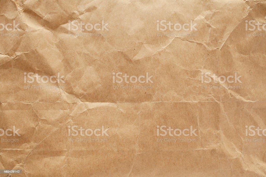 Antique paper texture background stock photo