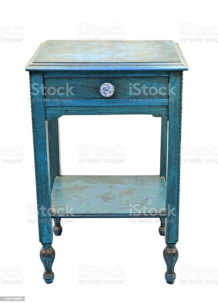 antique stock photo