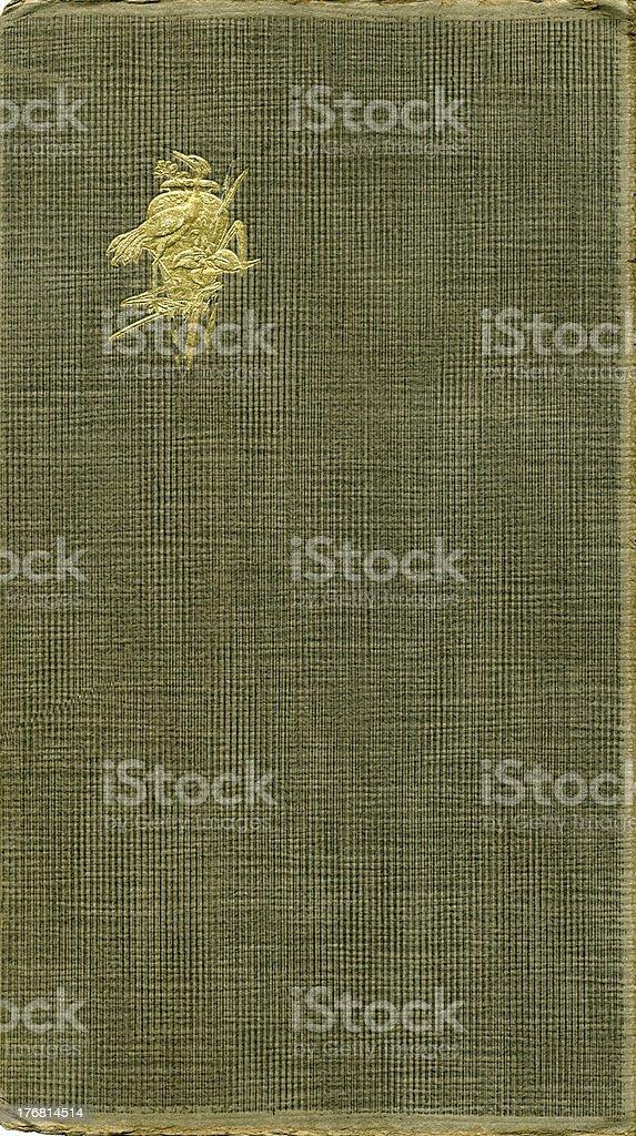 Antique texture royalty-free stock photo