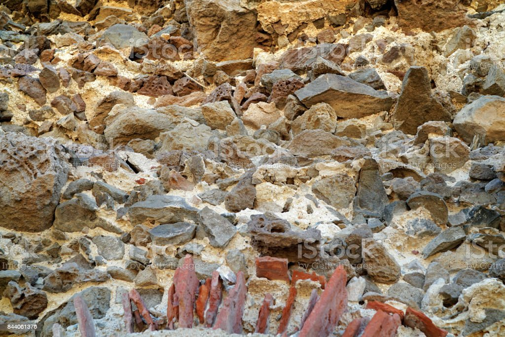 antique texture stock photo