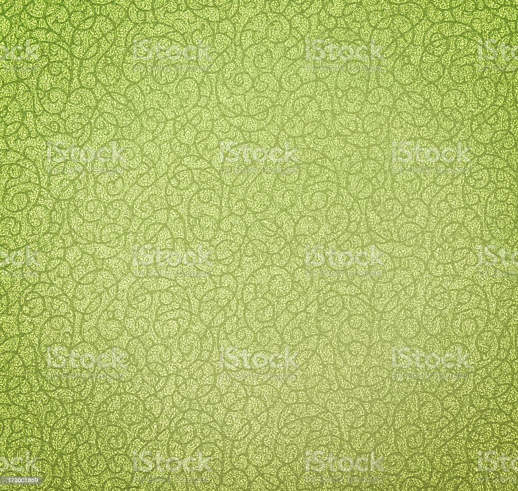 Antique Wallpaper Background XXL royalty-free stock photo