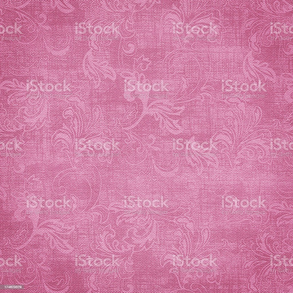 Antique Wallpaper Background XXXL stock photo