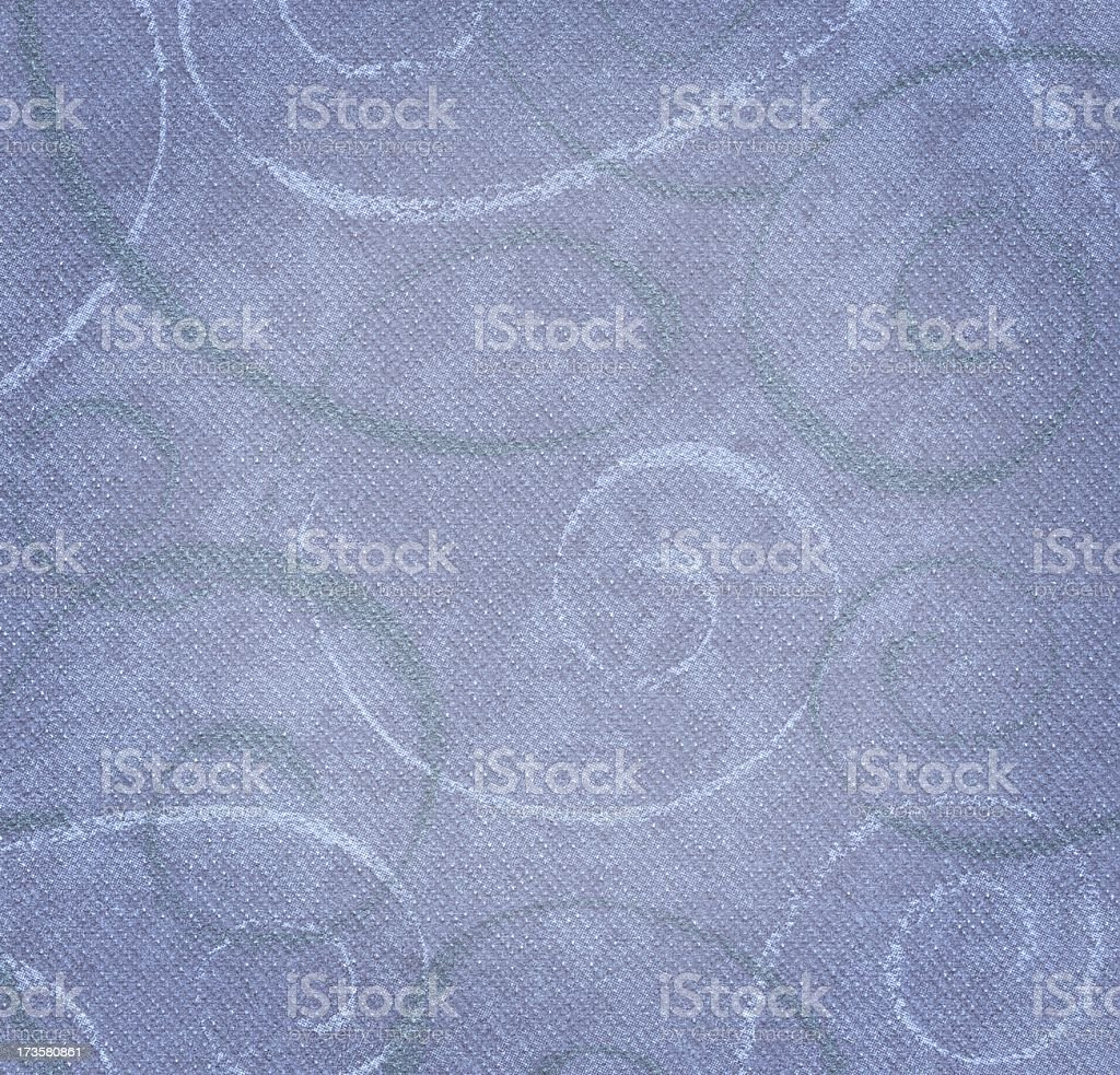 Antique wallpaper XXXL royalty-free stock photo