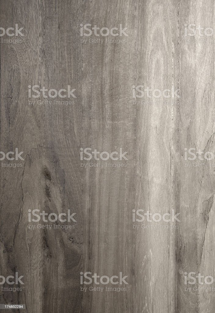 Antique Wood Background royalty-free stock photo