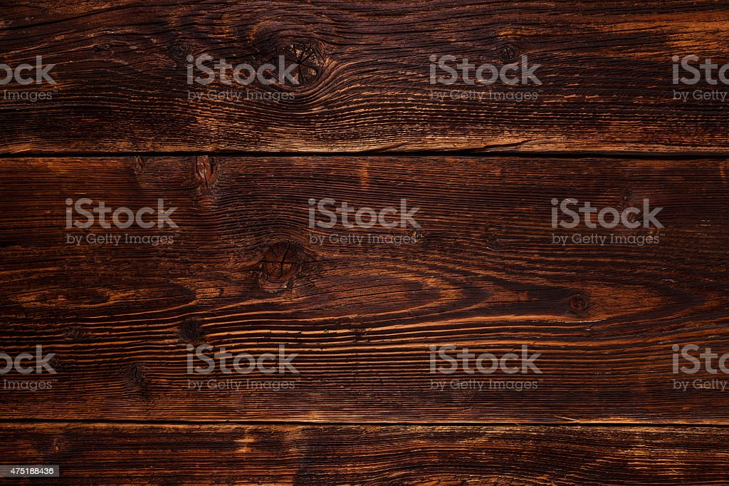 dark wood background pictures images and stock photos