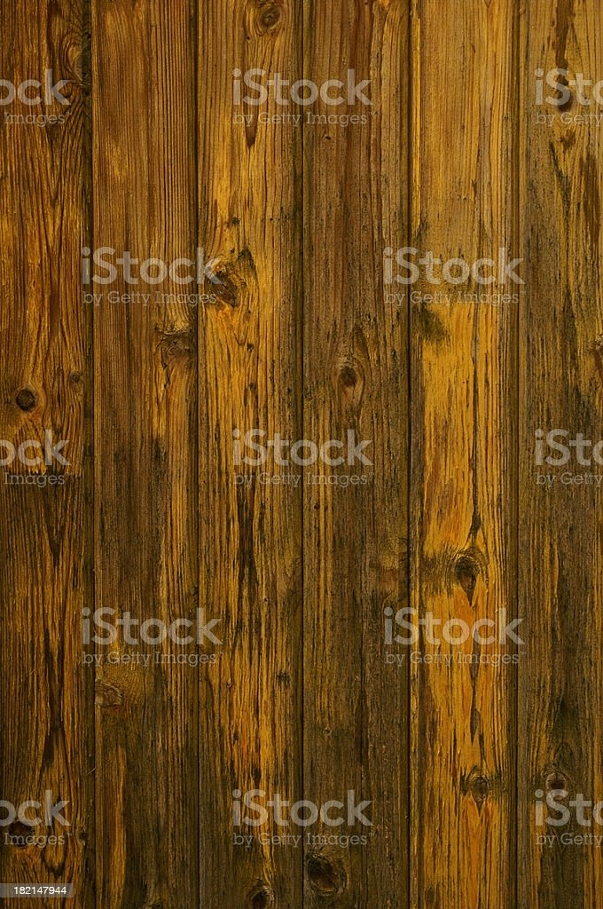 antique wooden oak floor (4) royalty-free stock photo