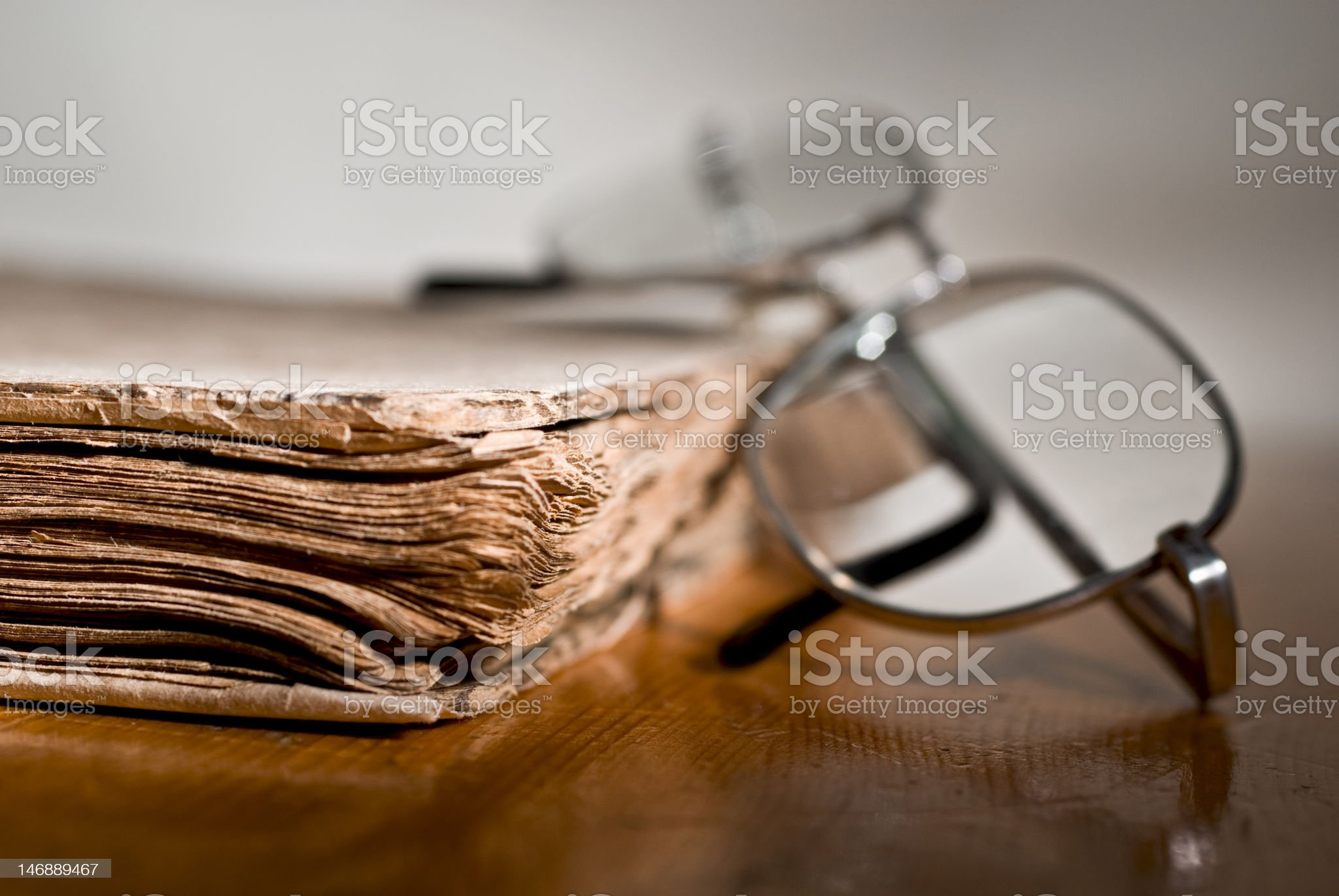 Antiquity royalty-free stock photo