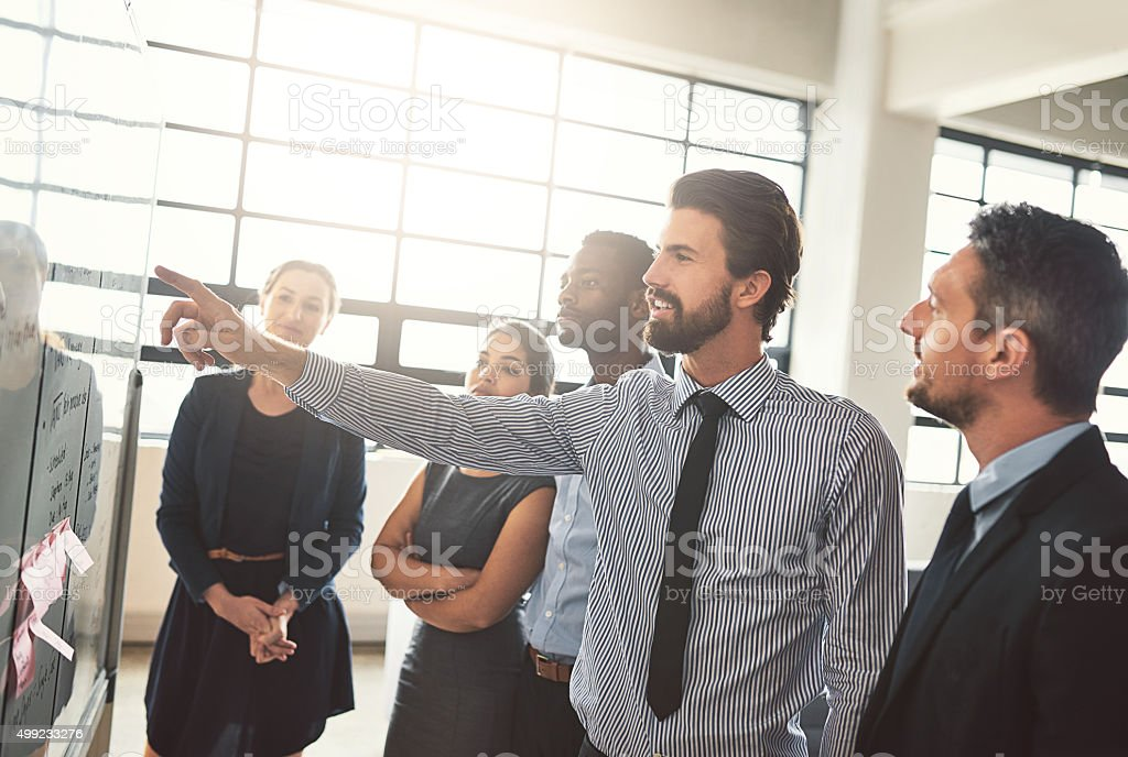 Any more ideas about this stock photo