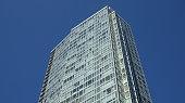 Apartment Building Or Condos