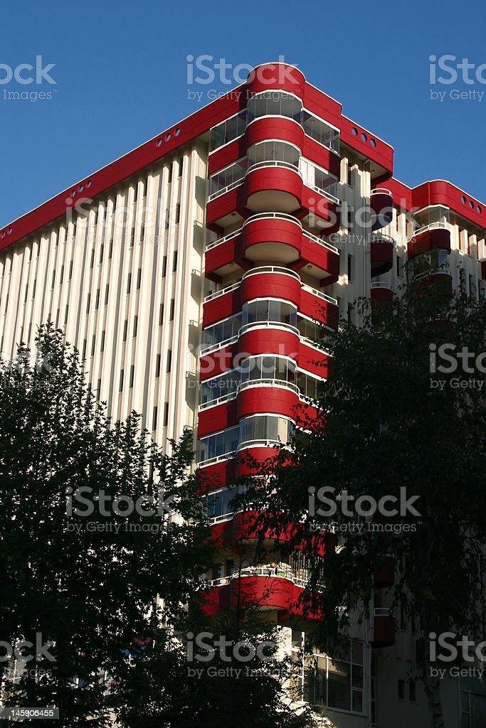 apartment,condos,home,house royalty-free stock photo