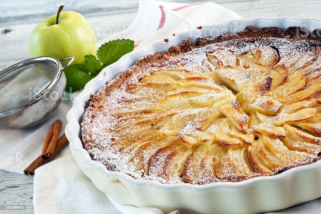 Рецепт шарлотки с яблоками рецепт с фото пошагово