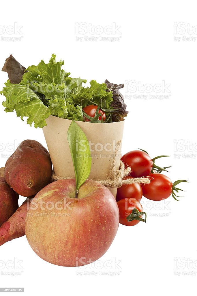 apple raw stock photo