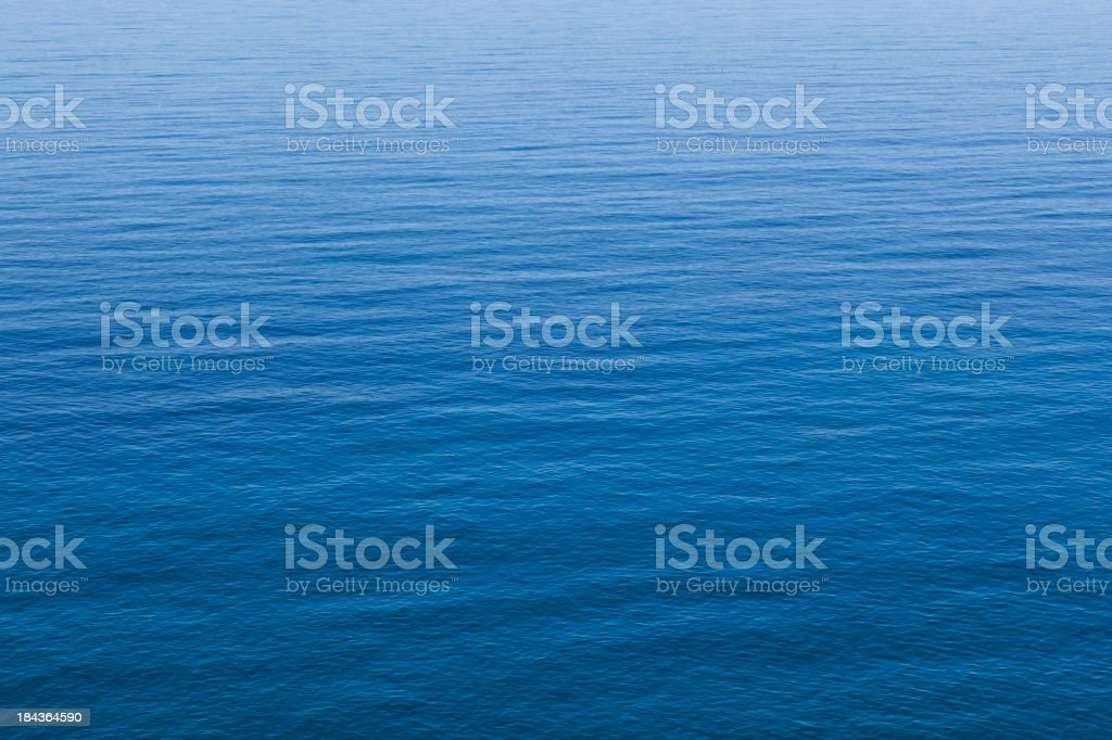 Aqua Background stock photo