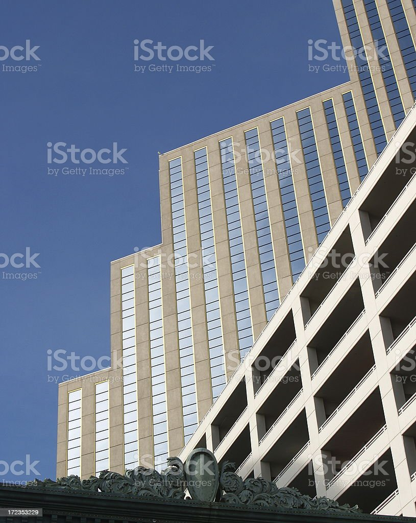 Architectural Digest stock photo