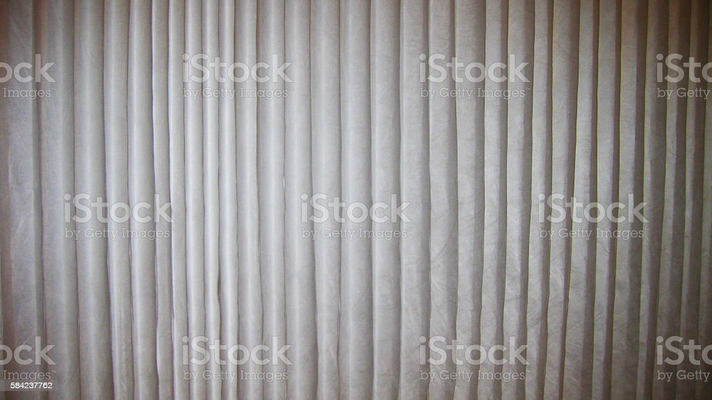 Architectural elements. stock photo