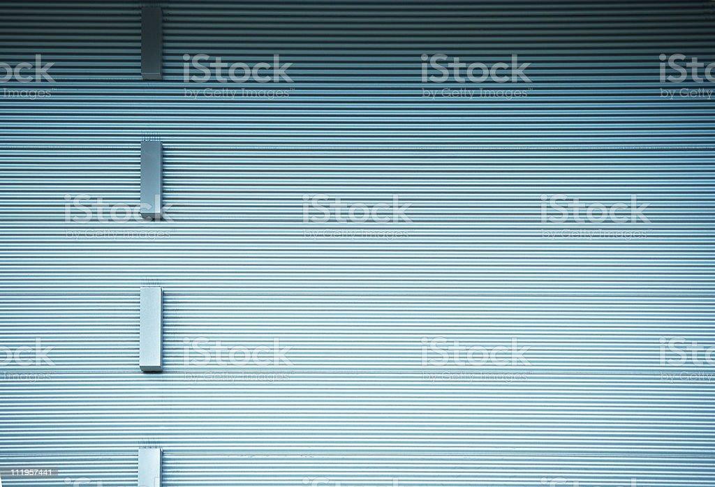 Architecture background stock photo
