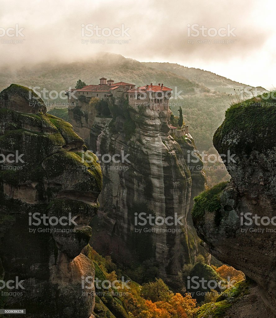 architecture, religion,  travel stock photo