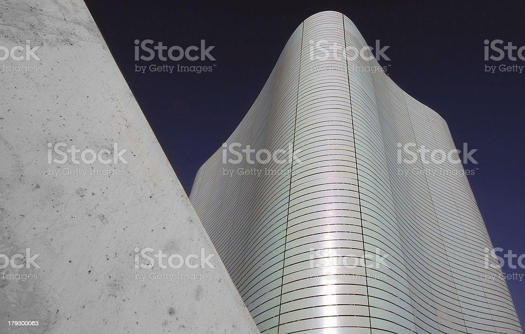 Architextur stock photo