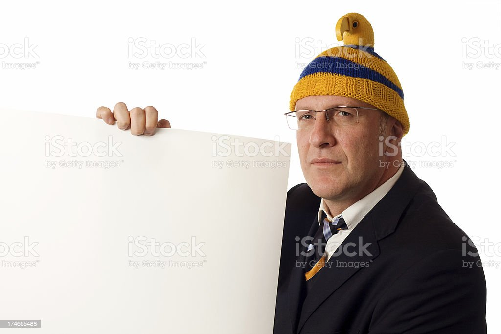 Are you kidding!! stock photo