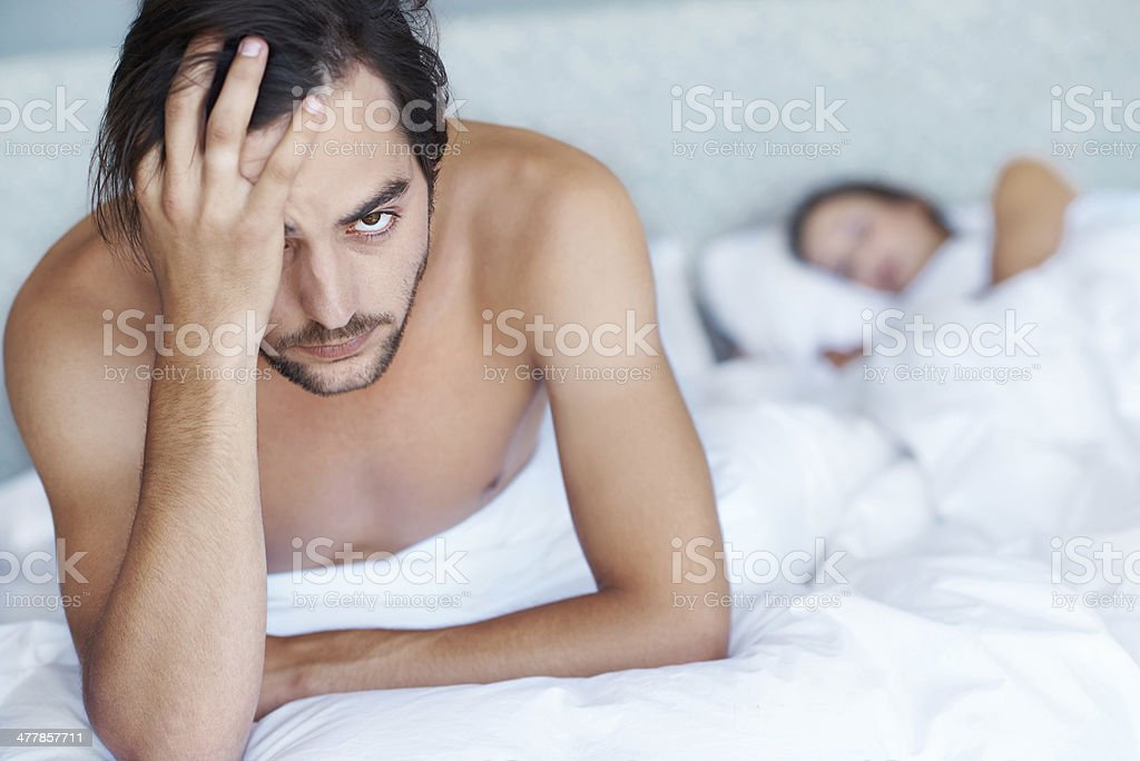 Are you serious? stock photo