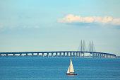 aresund bridge