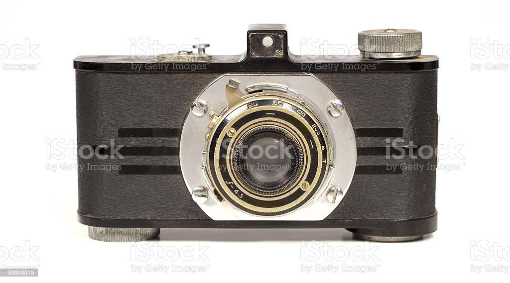 argus camera stock photo