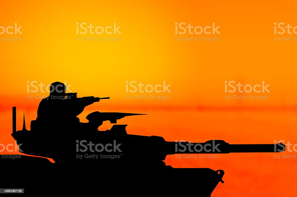 army-tank-silhouette-concept-picture-id4