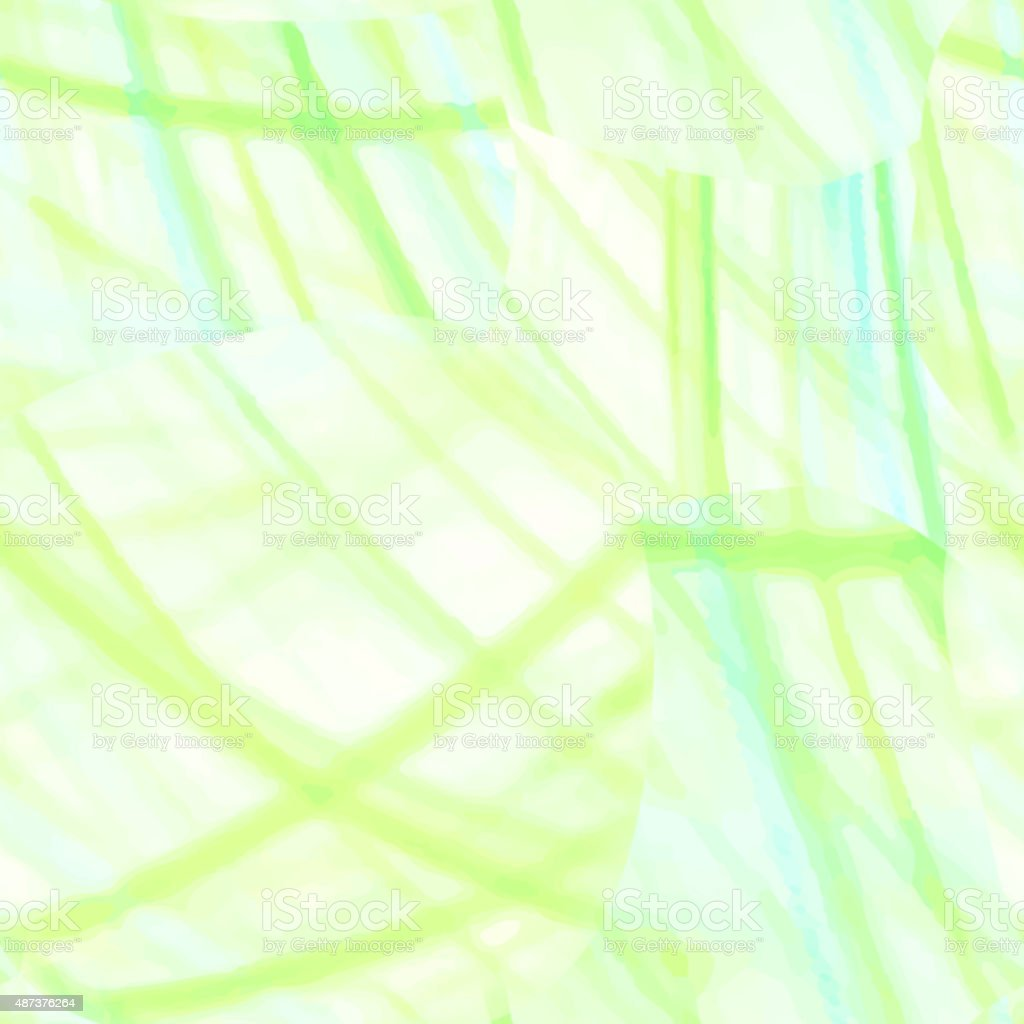 art abstract colorful rainbow pattern background stock photo