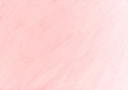 Pink Background Pictures, Images and Stock Photos - iStock