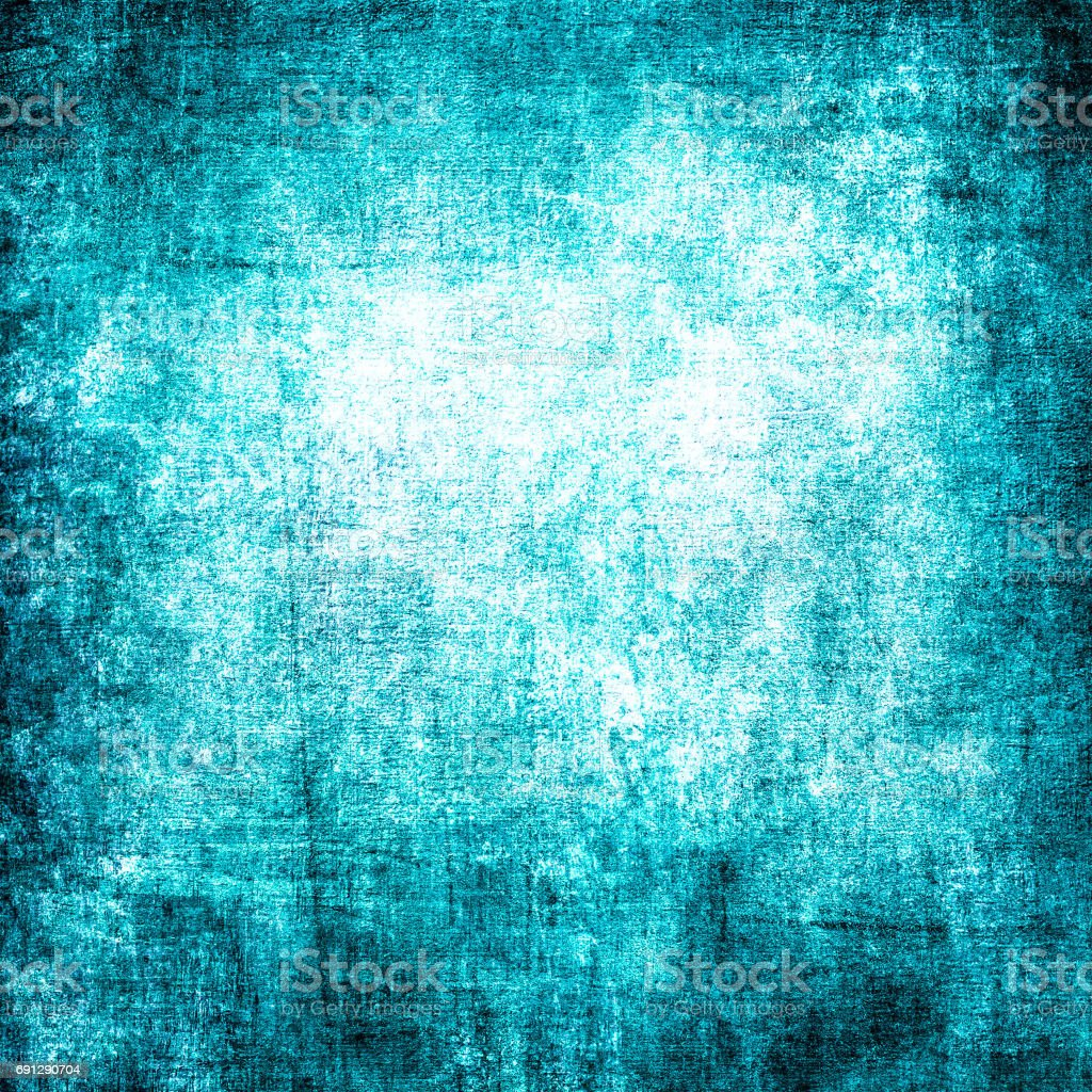 Art abstract texture painted on art canvas background stock photo