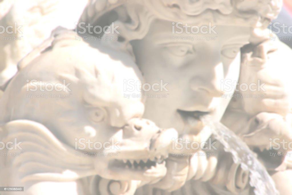 Art Background Rome stock photo