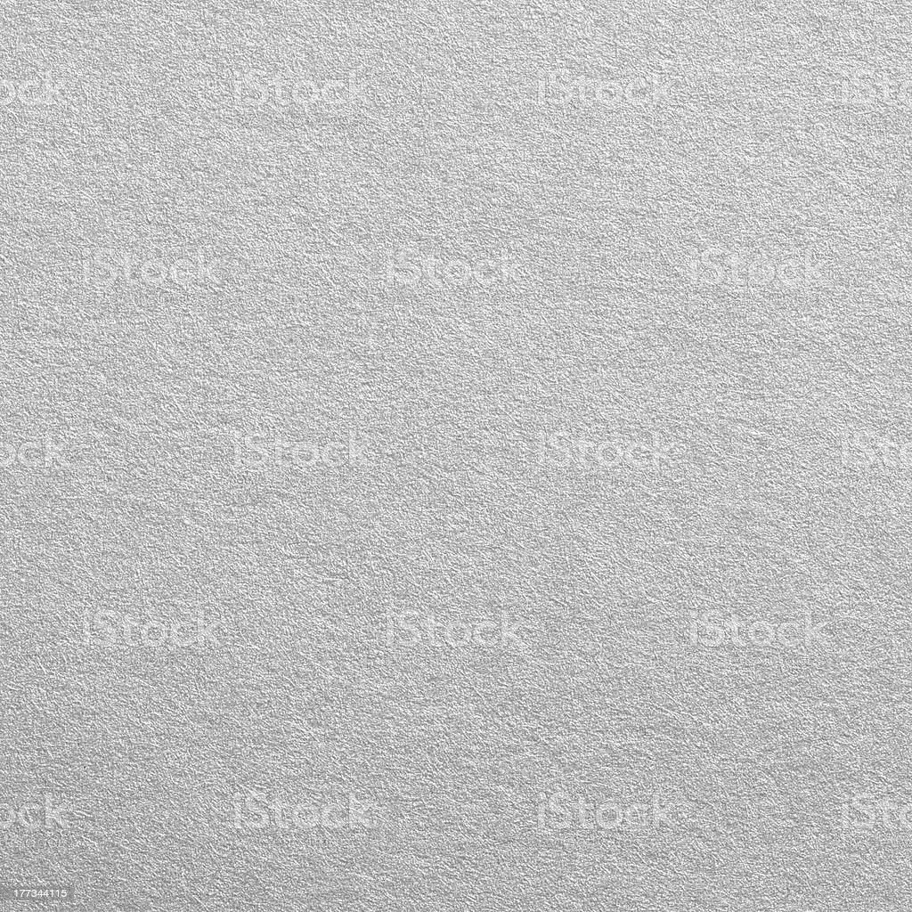 Art Gray Metallized Paper Background royalty-free stock photo