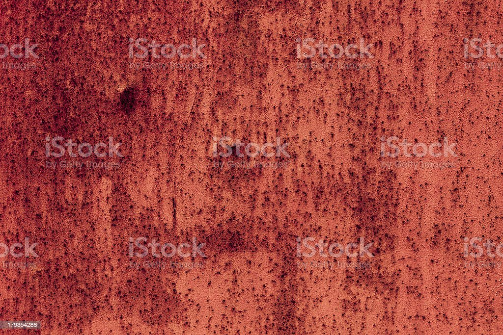 art grunge vintage texture background royalty-free stock photo
