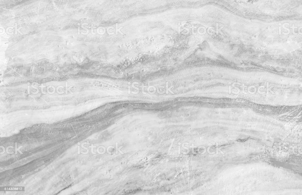 Art marble texture background stock photo