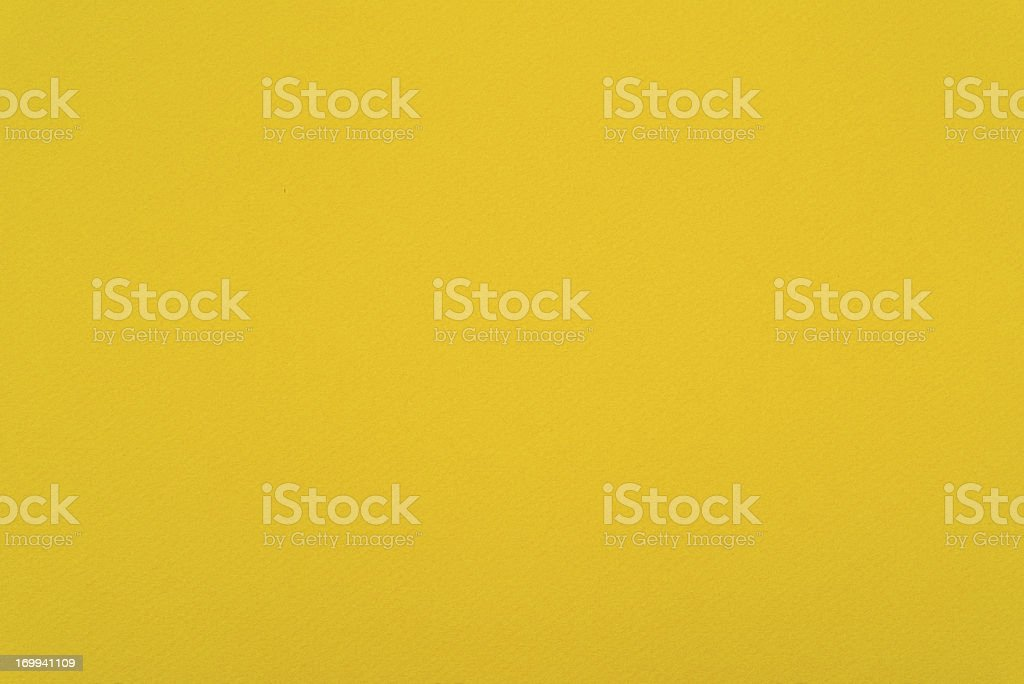Art paper texture stock photo