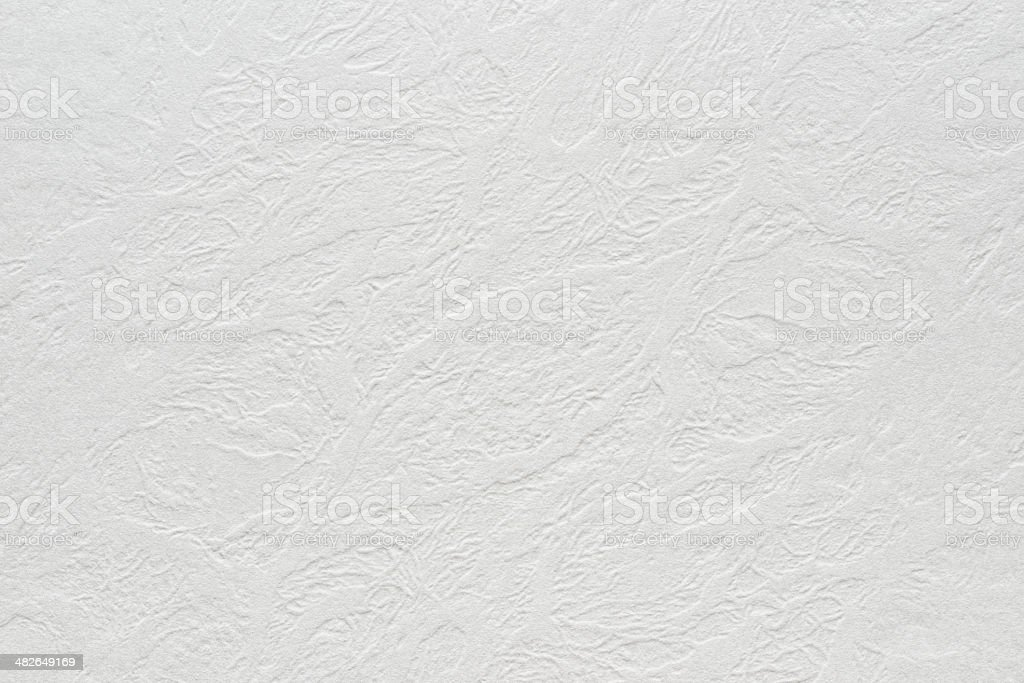 Art Paper Textured Background royalty-free stock photo